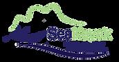 Sea Kayak Travel Logo Website.png