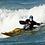 Thumbnail: Megatron HP Surf Kayak