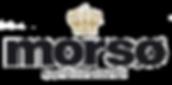Morso Stoves Logo