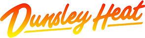 Dunsley Stoves Logo