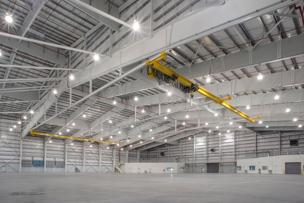 3479 MLB Cargo Facility & Hangar (2).jpg