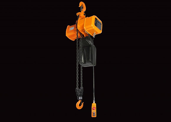 AccoLIFT CLH