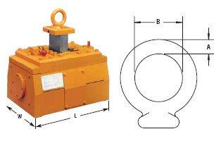 ergo-lifting-magnet-apl1.jpg