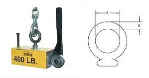 ergo-lifting-magnet-clm1.jpg