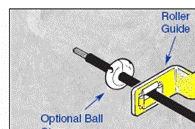 cable-reels-1_1x1.jpg