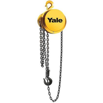 Yale Loadking LH2