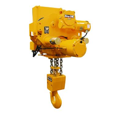 Hercu-Link® Air BOP Handling System
