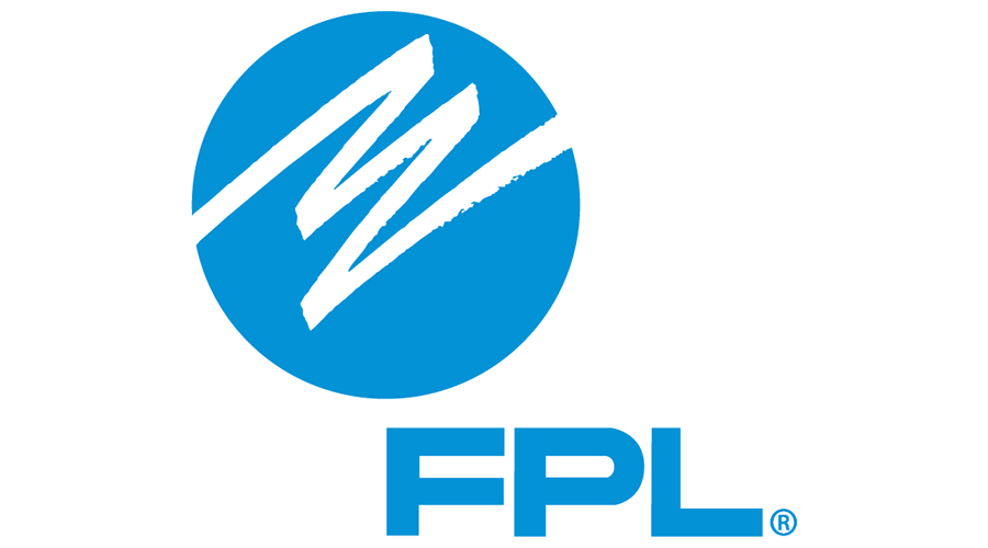 FPL - Florida Power & Light