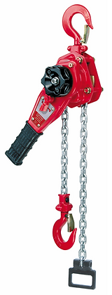 Coffing LSB-B Lever Hoists