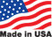 made-in-usa-logo-vector_edited.png