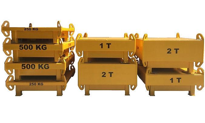 Load Test Weights.jpg