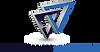 PMENT_logo.png