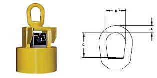 ergo-lifting-magnet-relm1.jpg