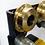 Thumbnail: LIFTCHAIN® Air Hoists