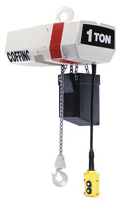 Coffing EC-V