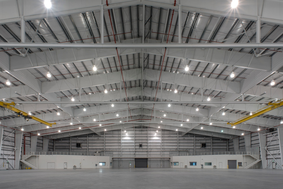 3479 MLB Cargo Facility & Hangar.jpg
