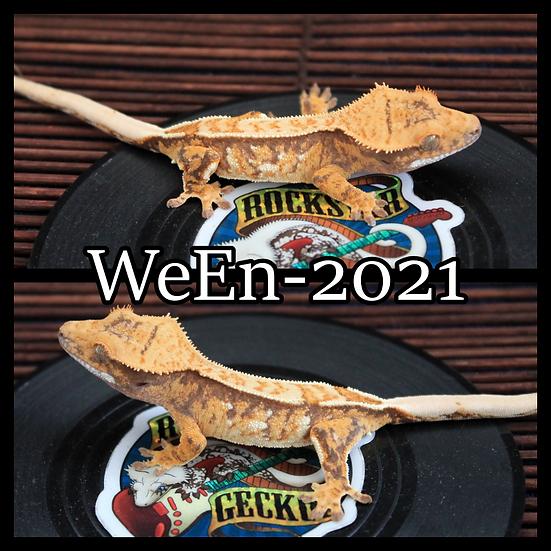 WeEn-2021
