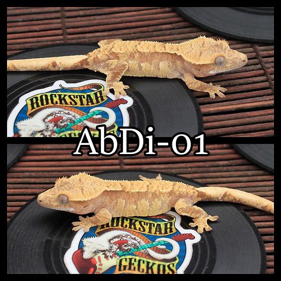 AbDi-01