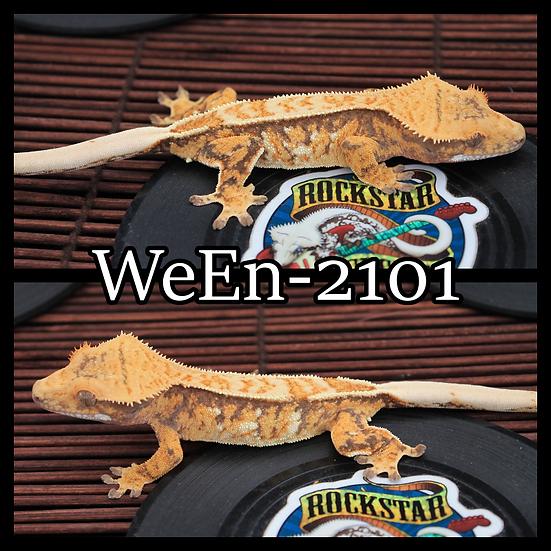 WeEn-2101