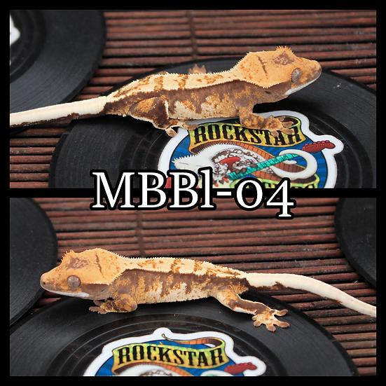 MBBl-04