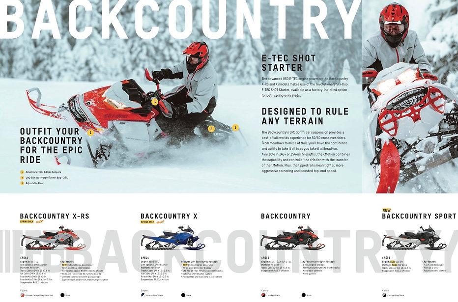 21backcountry.jpg