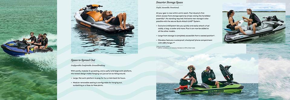 Sea-Doo_Brochure Unit MY20_EN_FINAL9.jpg