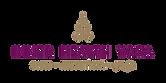 Yoga Logo trans 2.png