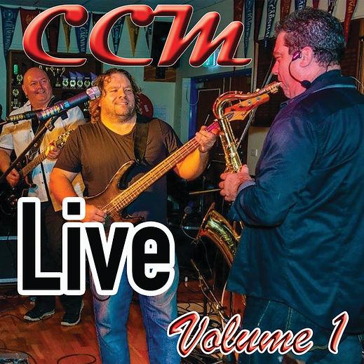 CCM V1 Front Cover.jpg