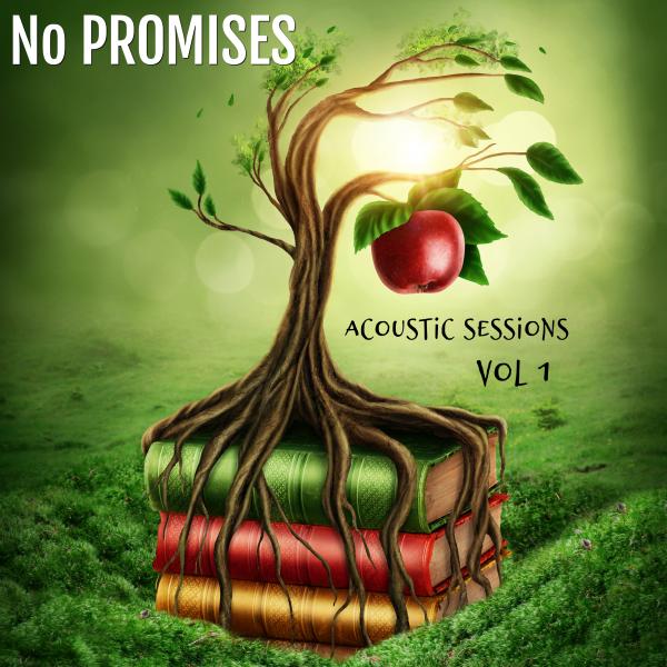 acoustic-album-600x600.png