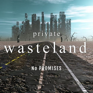 wasteland-cover-1-600x600.jpg