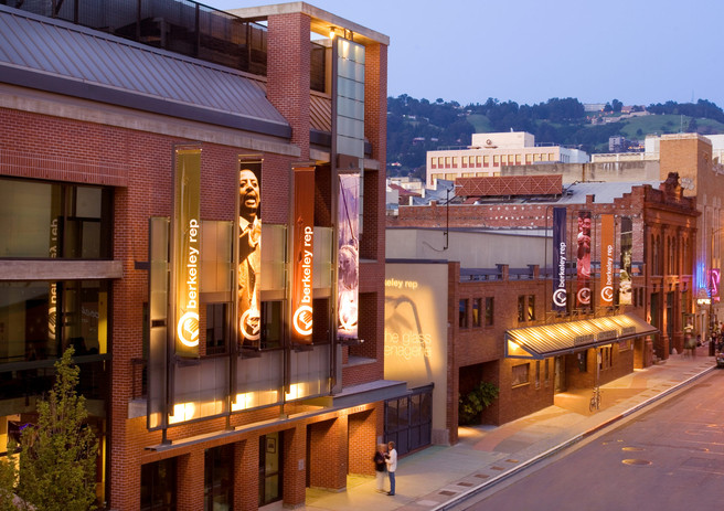 Berkeley Rep Theatre.jpg