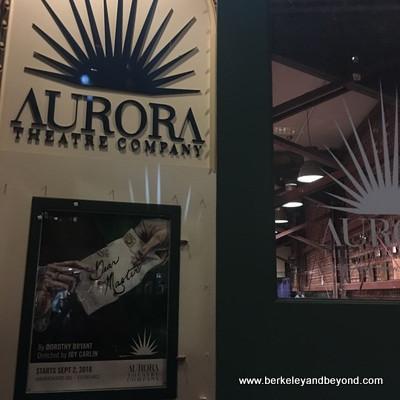 Aurora Theatre.jpg