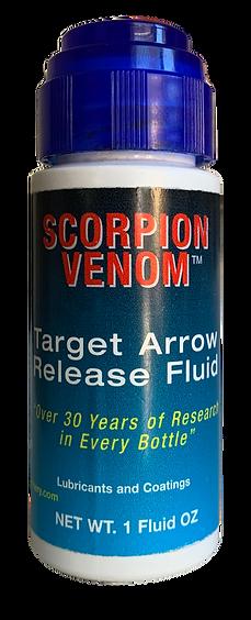 Scorpion Venum.png