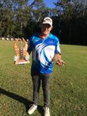 KIrk Yeadon trophy.jpg