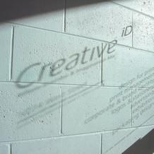 Creative iD Graphic