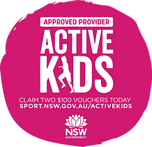 Active kids voucher logo.png