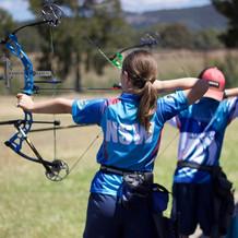 Holly and Jamie Archery.jpg
