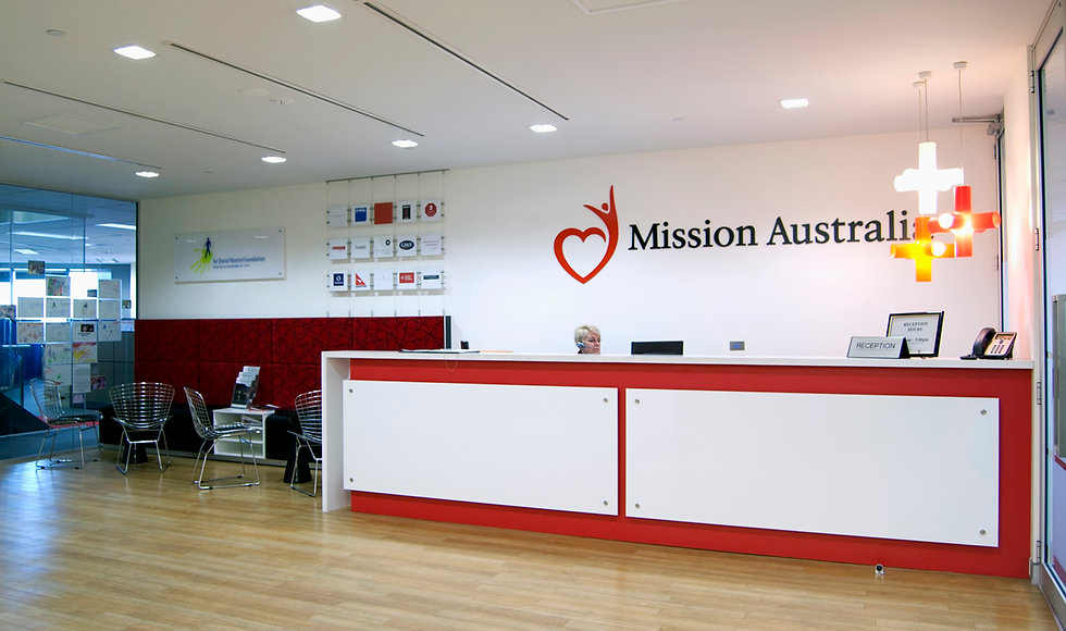 Mission Australia Reception.jpg