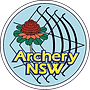 Archery NSW.png