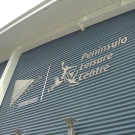 Leisure Centre Sign.jpg