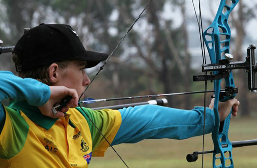 Hayden australia.jpg