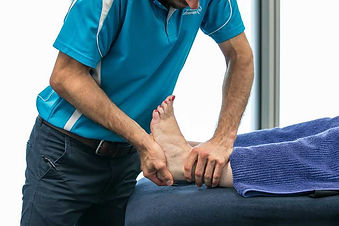 Sports-Physiotherapist-Cammeray.jpg