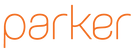 parker logo.png