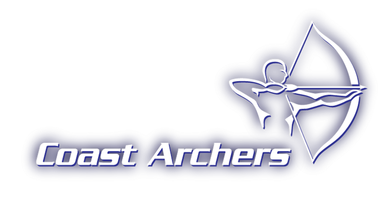 Coast-archers-white_blur2.png