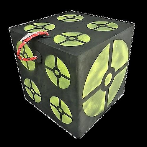 Field Cube