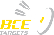 BCE web logo.png