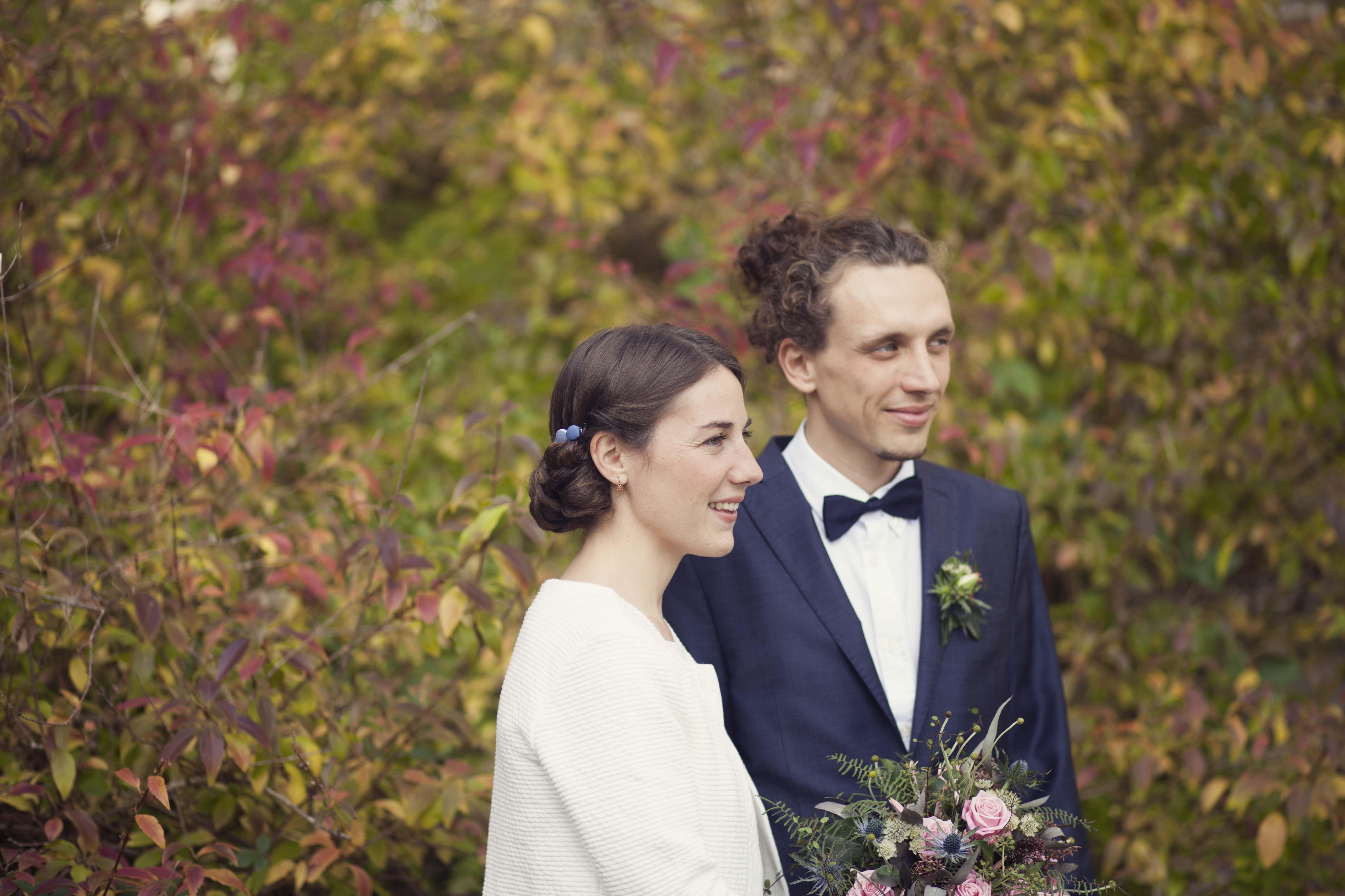 HochzeitsreportageLeipzig5