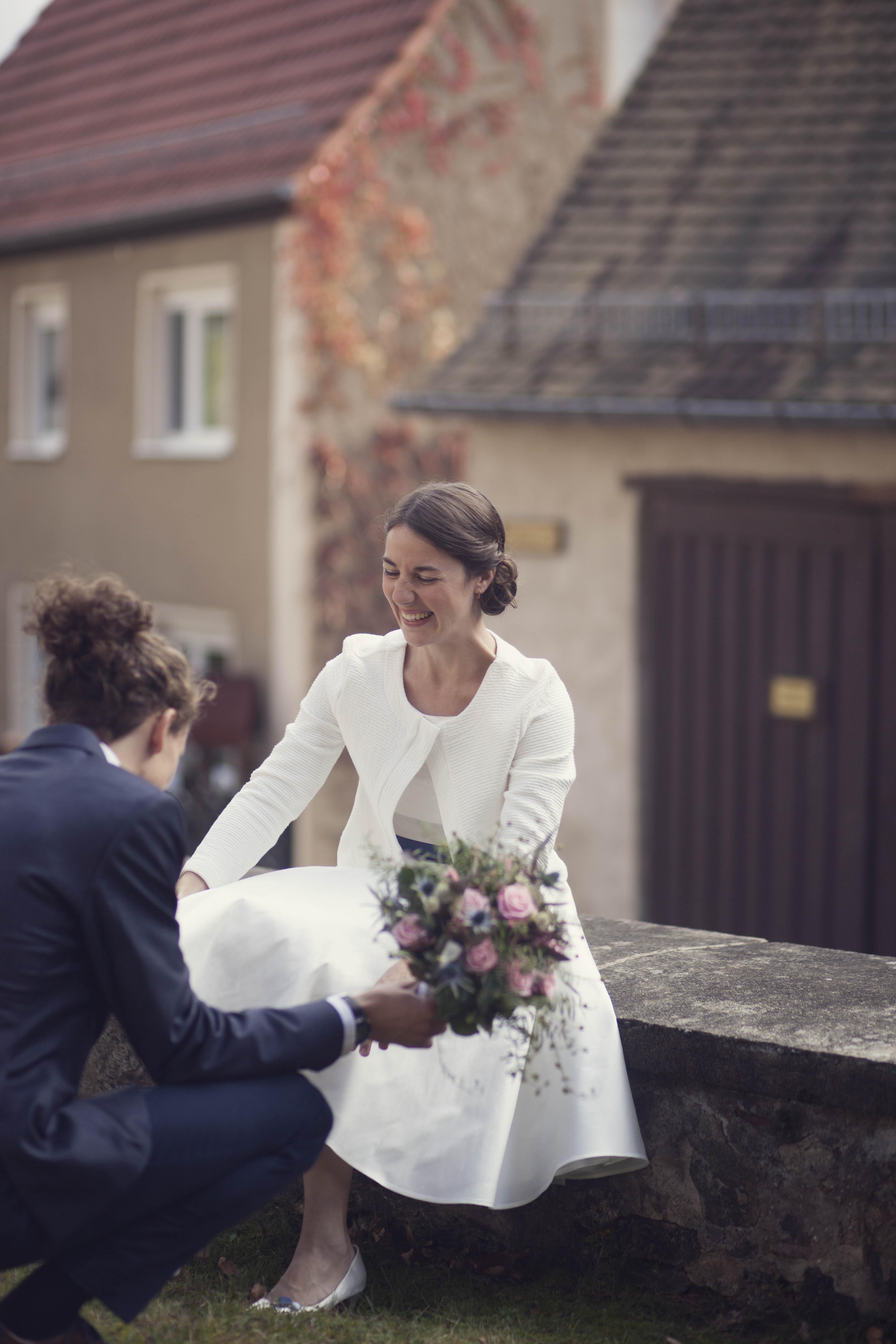HochzeitsreportageLeipzig10