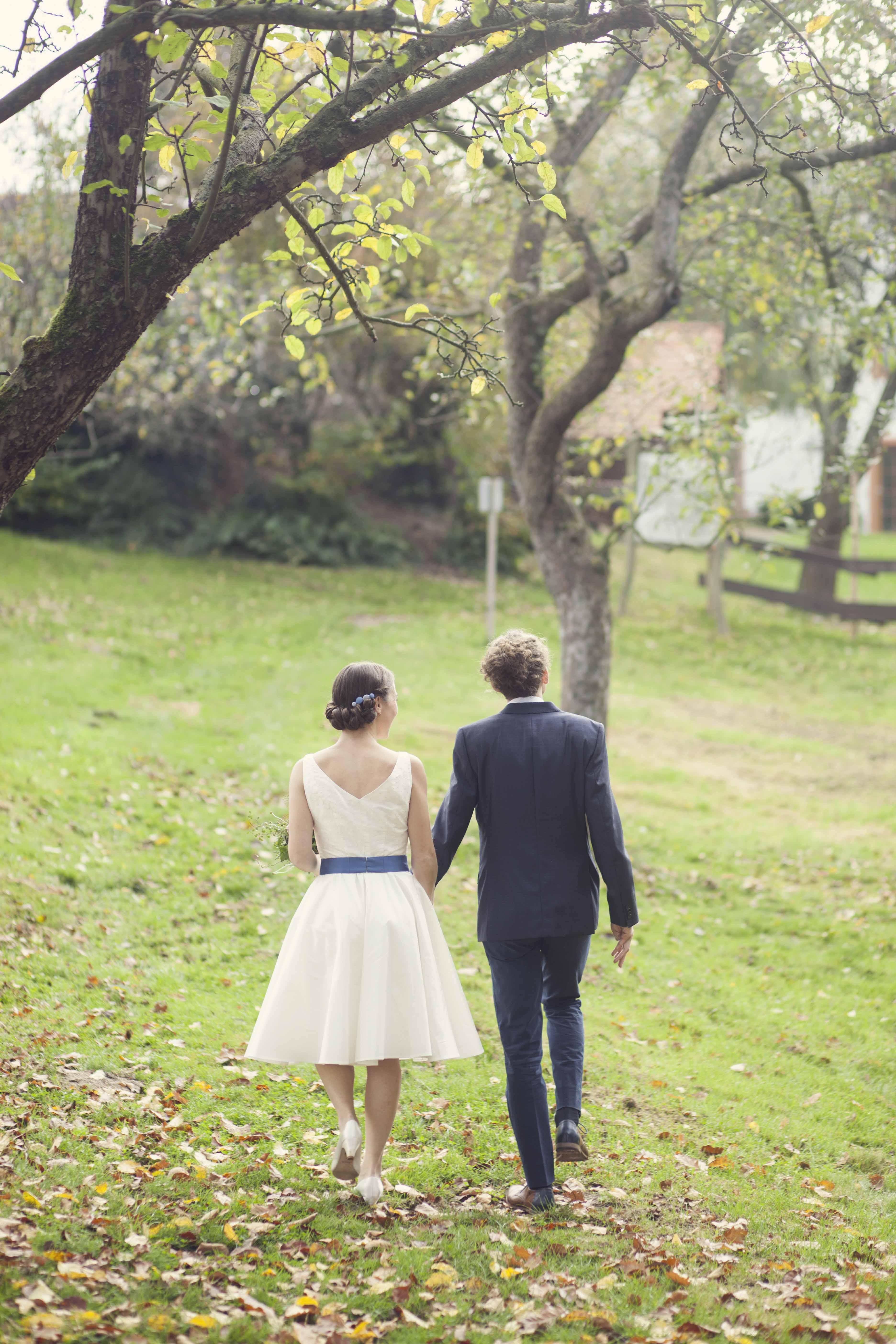 HochzeitsreportageLeipzig11