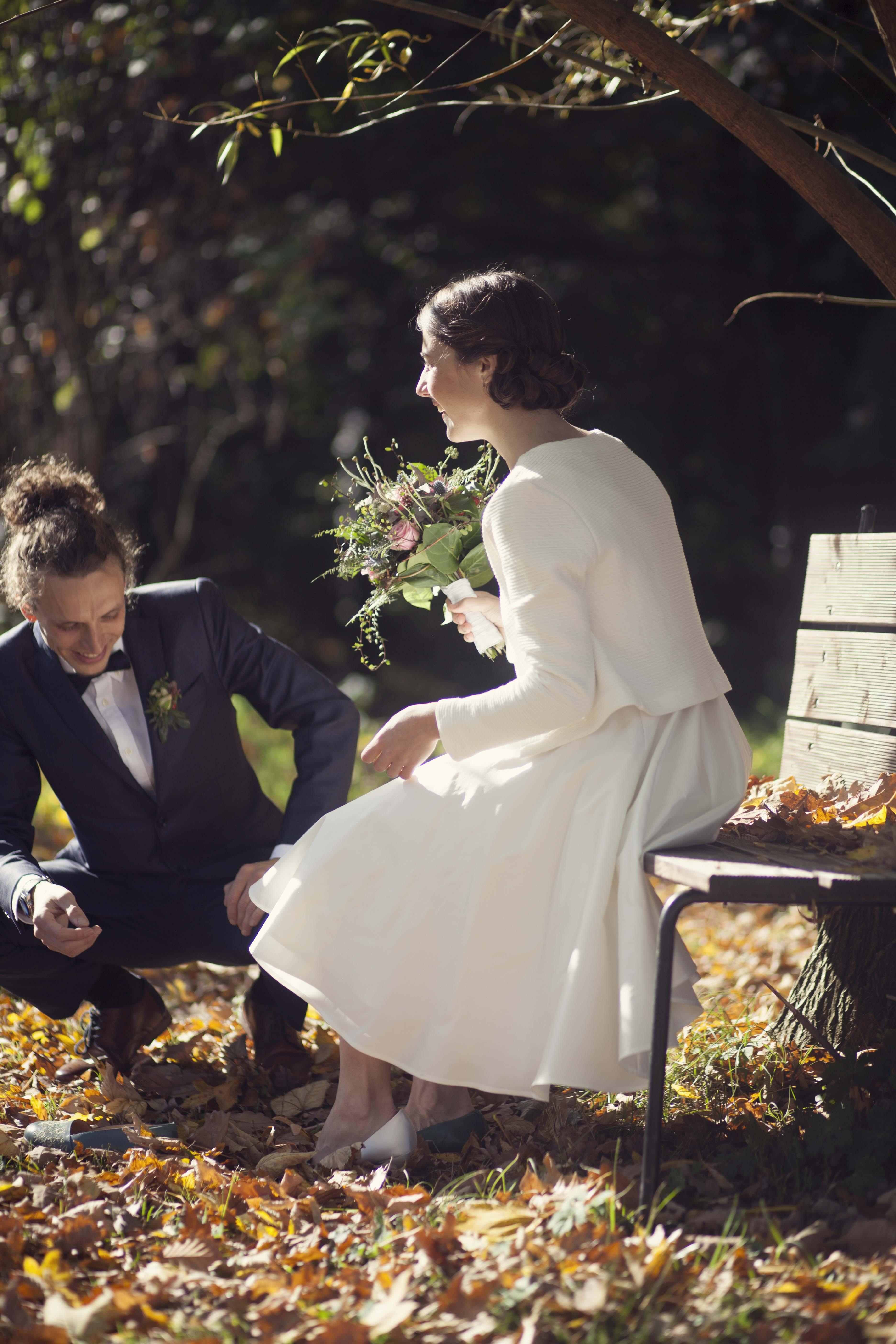 HochzeitsreportageLeipzig4